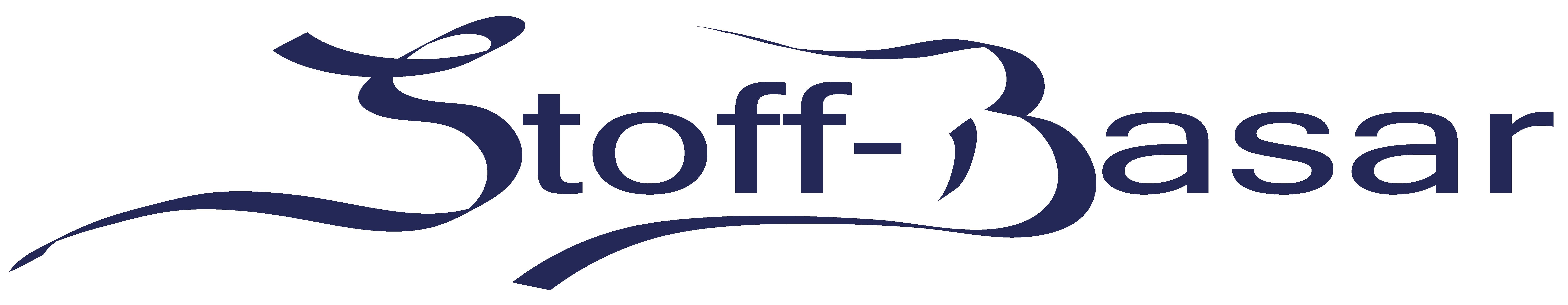 Stoff-Basar Logo