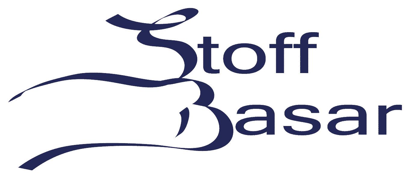 Stoff-Basar Speyer