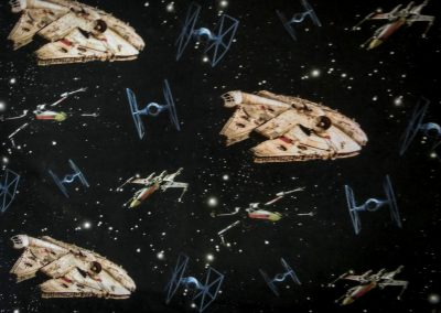 Lucasfilm StarWars