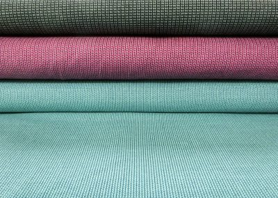 Knit Knit Ministripes